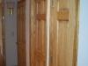 doors-trim