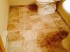 half-bath-tile