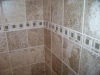 shower-inlay