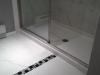 bath-tile