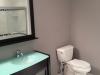 bath-toilet