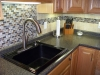 glass-inlay-backsplash