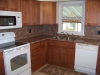 hudson-kitchen-2