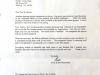 sc-testimonial-letter