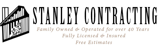 Stanley Contracting co, Inc